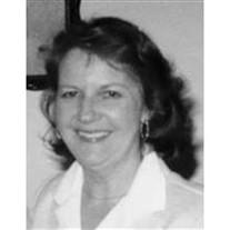 Dona J. Smith