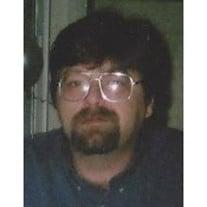 Alan R. Morris