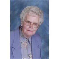 Margaret N. Murphy