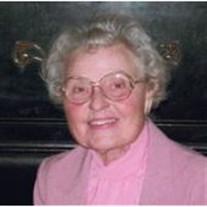 Dorothy C. Lander