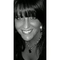 Kristy Nicole Young