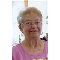 Anne M. Kerle