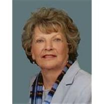 Lois J. Chernicky