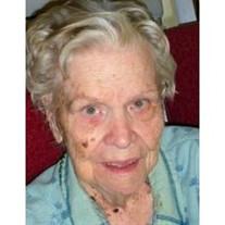 Mildred L. Pappas