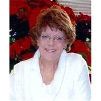 Allison S. Beary
