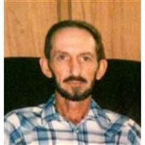 Ralph J. Eckard