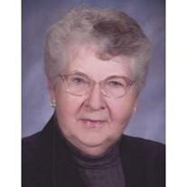Eileen R. Love