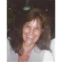 Pamela J. McGinley