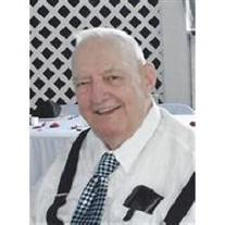 Edward J. Lahr