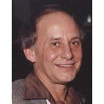 Thomas J. Ragley