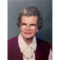 Phyllis M. Swartz