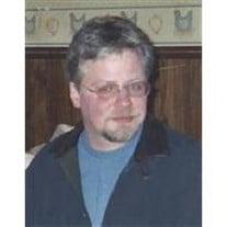 John G. Menteer