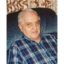 Frank L. Phillips