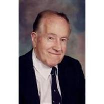 Herbert L. Hindman