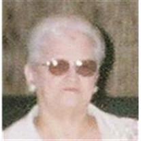 Barbara A. Reed