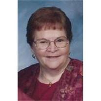 Wanda L. Cooper
