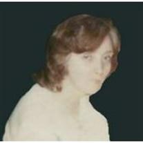 Nancy L. Craig
