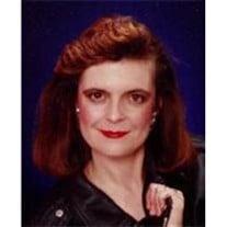 Debra Ann Fye