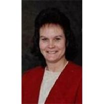 Stephanie A. Rhoades