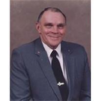 Philip A. Kriebel