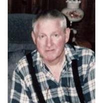 Herbert H. Craig