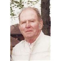 Walter Lloyd Mitchell