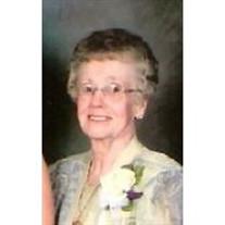Phyllis L. Campbell