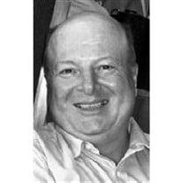 Richard E. Steiner