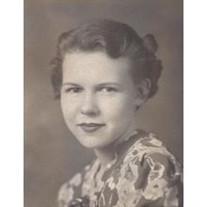 Elizabeth H. Mooney