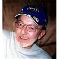 Garry L. Myers Sr.