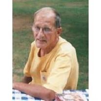 David W. McHenry