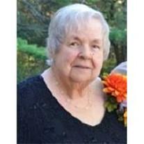 Sandra A. Stewart