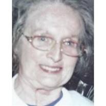 Lois M. Wagner
