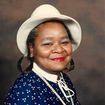 Shirley Lee Witherspoon