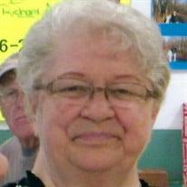 June H. Kroplesky