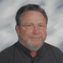 Mr. Richard G. Denton
