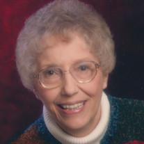 Sue Ann Schmer