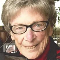 Phyllis Ver Ploeg