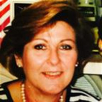 Laura F. Delgado