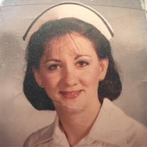 Mrs. Regina  M. (Gelfuso) Waters