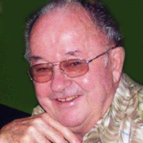 Weston W. Haeussler