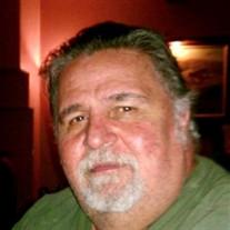 Richard  C DiFatta