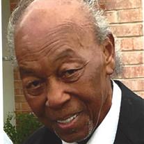 Herman  L. Davis