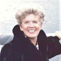 Wanda June Mosser