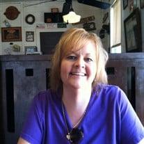 Mrs. Kathy Farley Ham