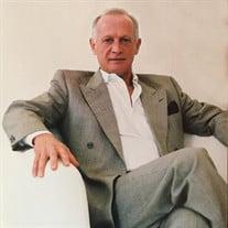 William G. Reed