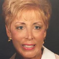 Sara M. Cole