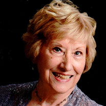 Linda L Burke