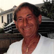 Herbert Silow