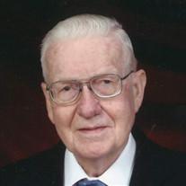 John A. Winga Jr.